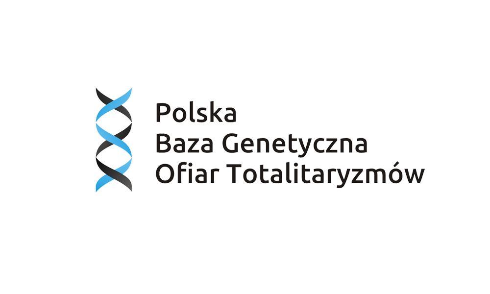 pbgot_logo_duze